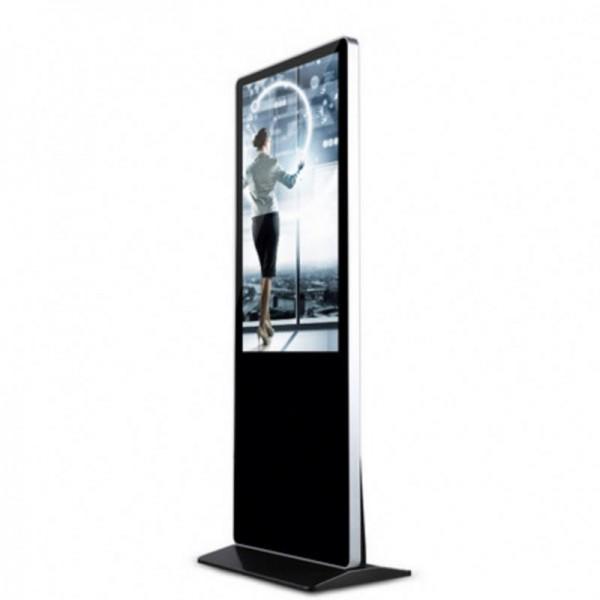 42Inch-49Inch-65Inch-Ir-Touschscreen-Interactive-Floor (2)